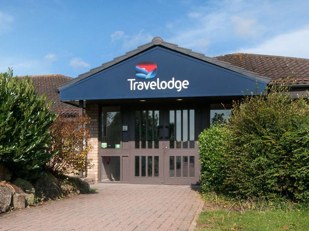 travelodge ely updated 2019 prices hotel reviews and photos rh tripadvisor co uk