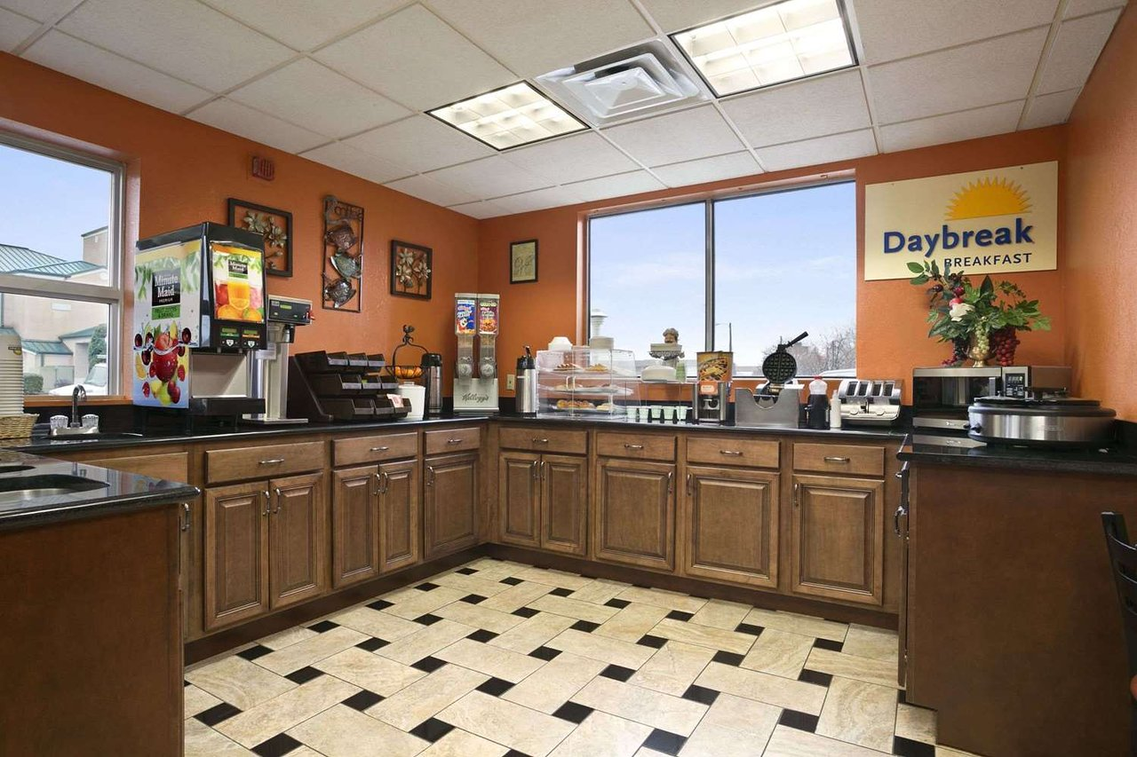 days inn by wyndham airport nashville east 70 1 5 4 updated rh tripadvisor com