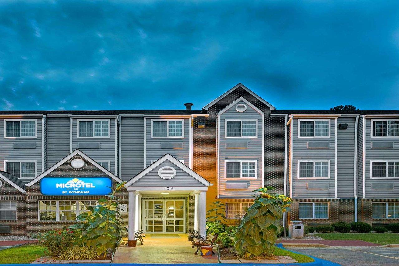 microtel inn suites by wyndham raleigh durham airport 49 7 1 rh tripadvisor com