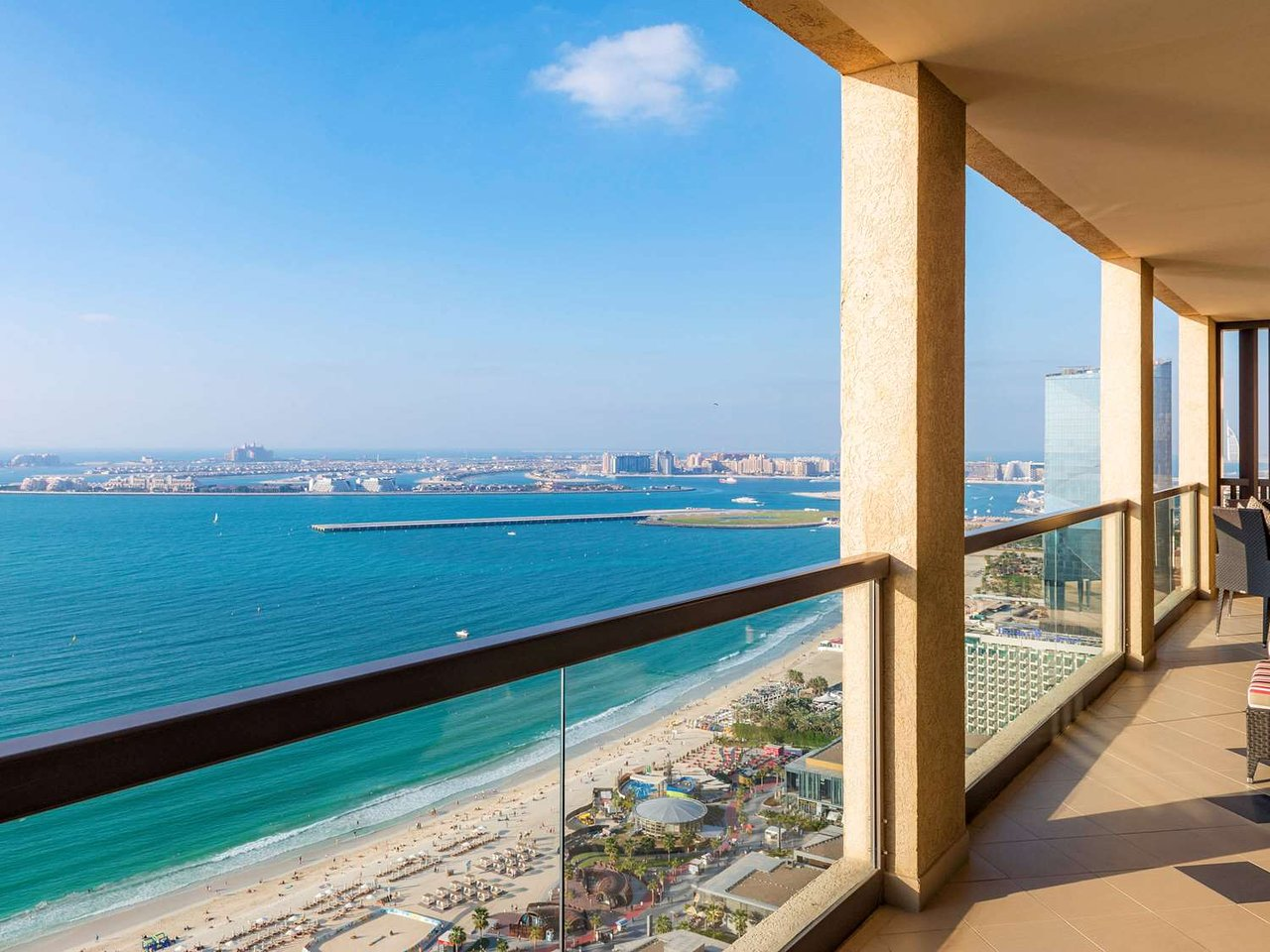 the 10 best 5 star hotels in the marina dubai of 2019 with prices rh tripadvisor com