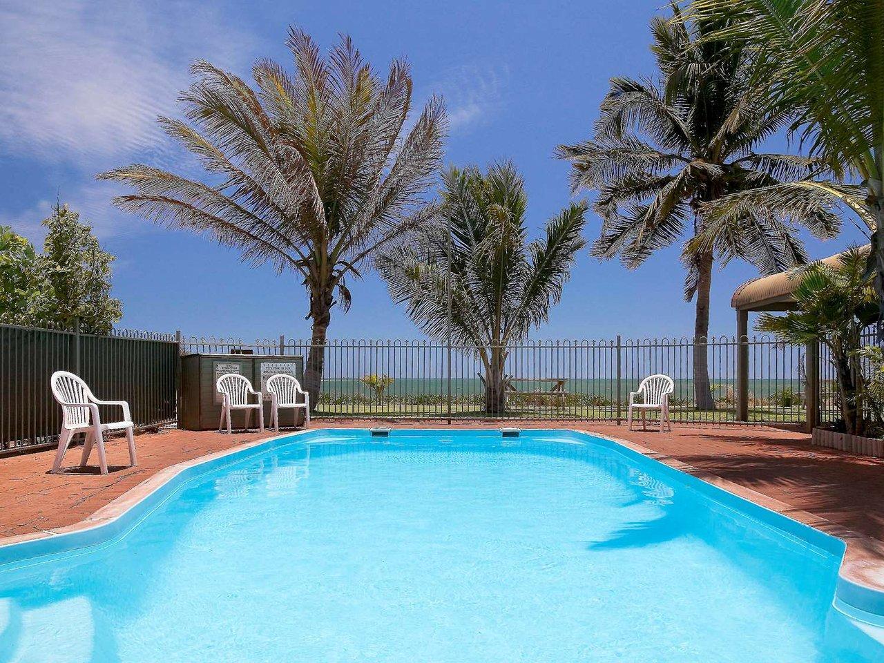 Adult Guide Port Hedland