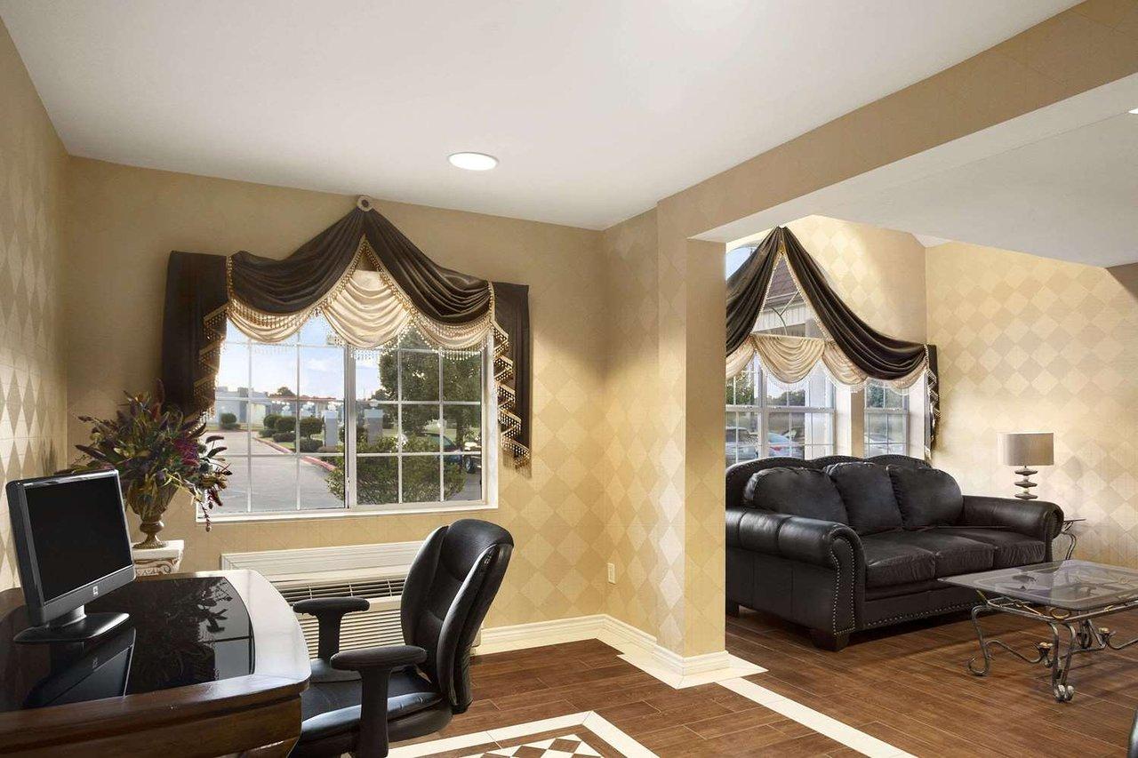 microtel inn suites by wyndham longview 50 6 7 updated rh tripadvisor com