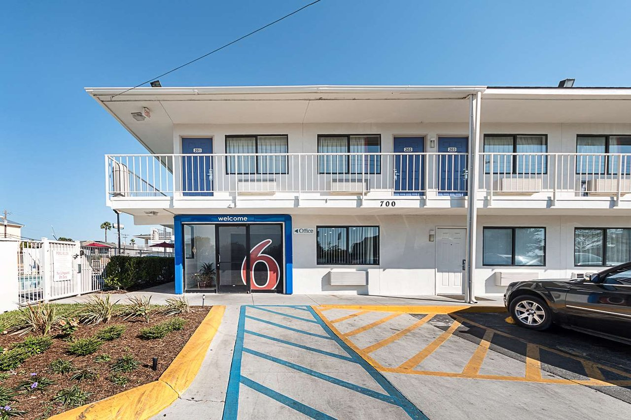 motel 6 mcallen texas updated 2019 prices reviews and photos rh tripadvisor co uk