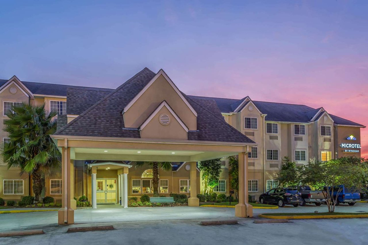 the 5 best pet friendly hotels in houma of 2019 with prices rh tripadvisor com