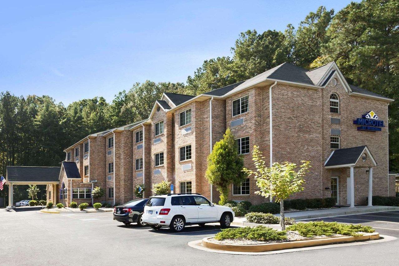 Microtel Inn Suites By Wyndham Lithonia Stone Mountain 71 1 2 0 Prices Hotel Reviews Ga Tripadvisor
