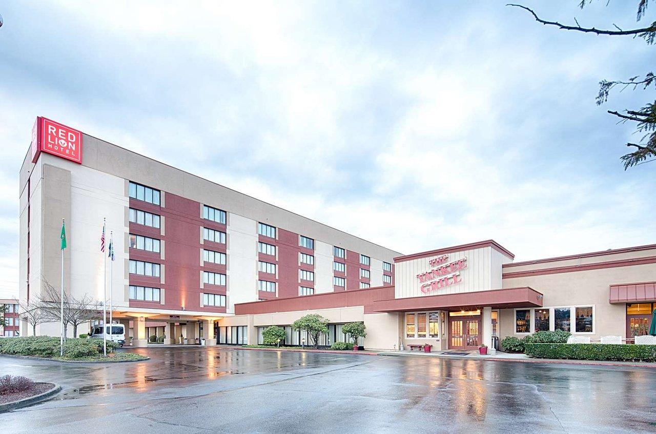 red lion hotel and conference center seattle renton 118 1 3 9 rh tripadvisor com