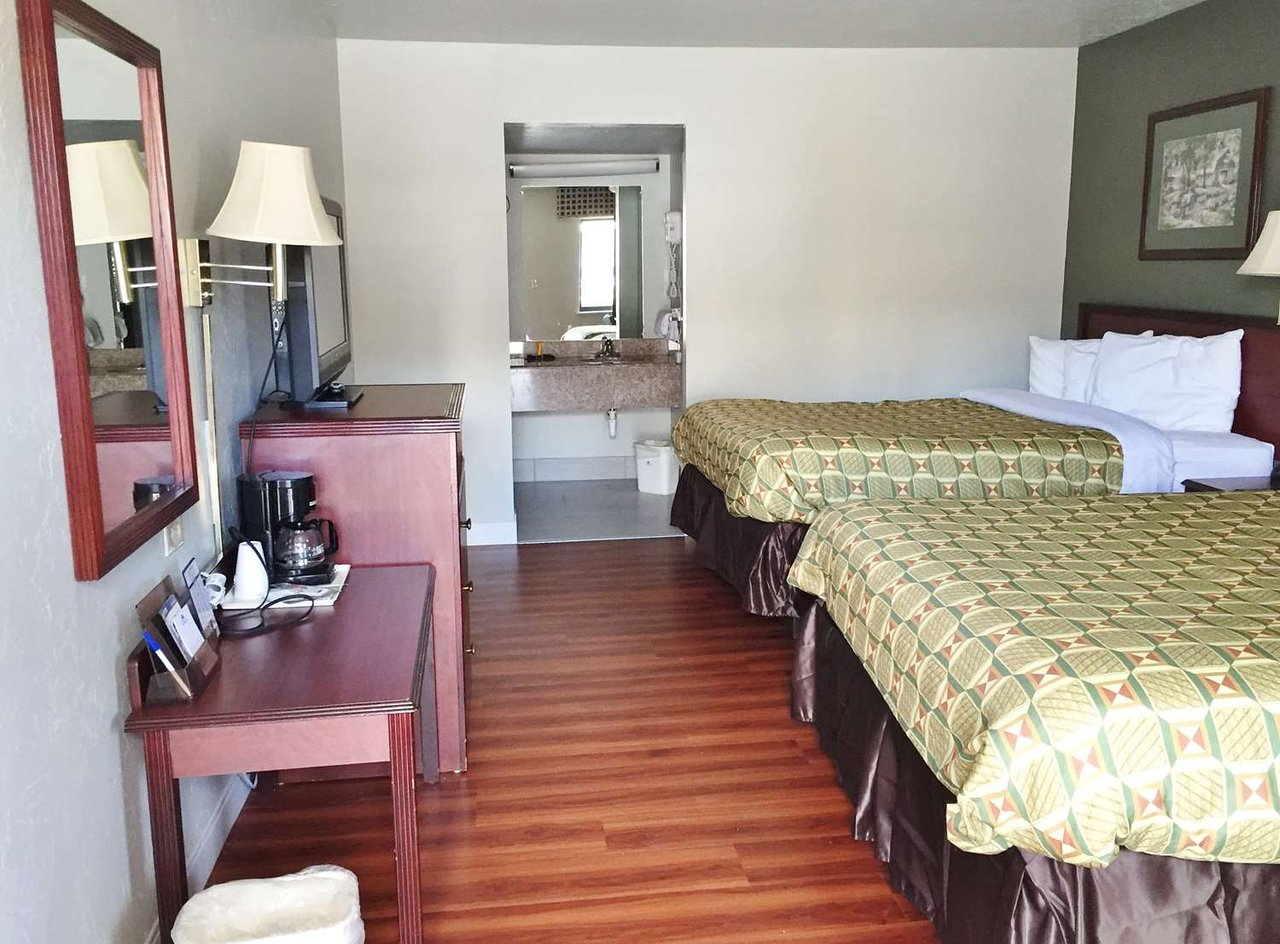 americas best value inn norman university of oklahoma 45 6 9 rh tripadvisor com