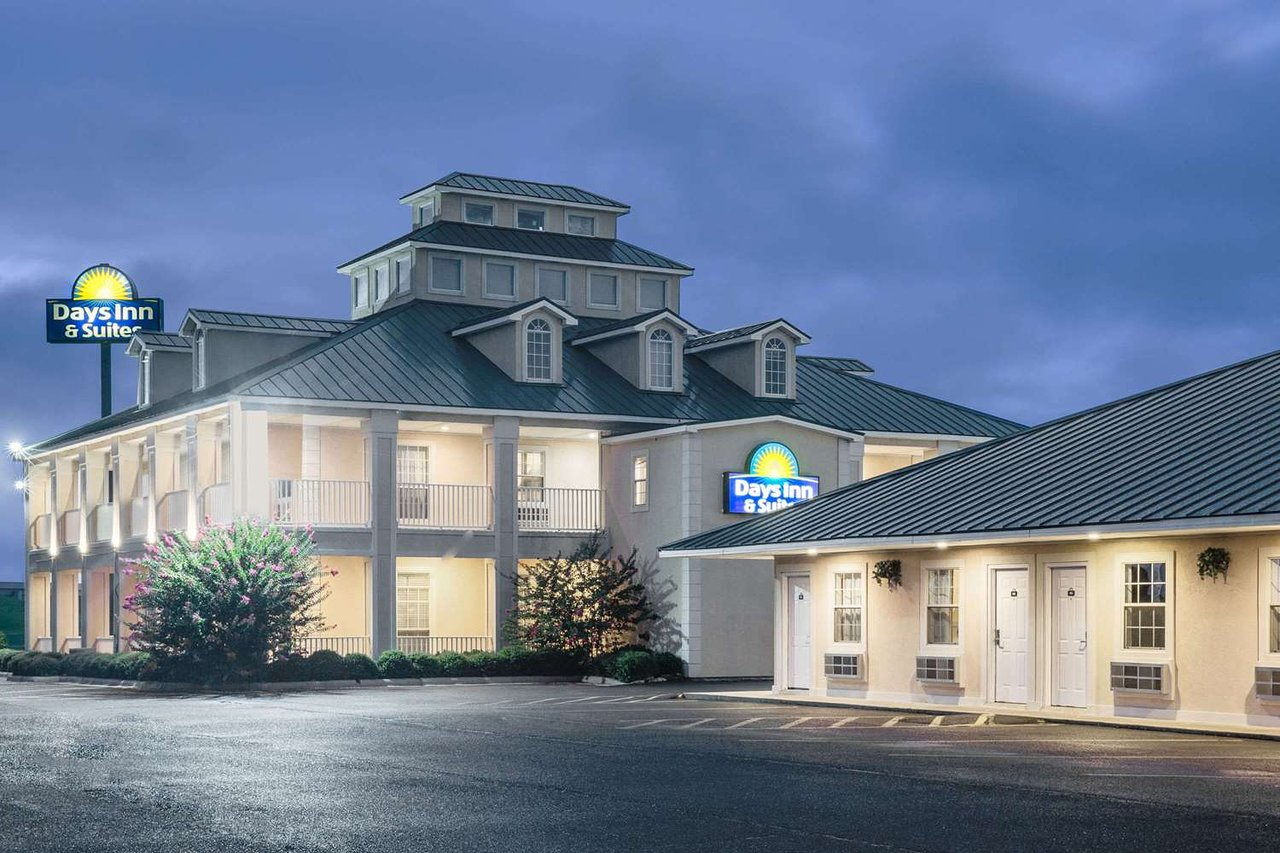 the 10 best hotels where to stay in jonesboro ar for 2019 from rh tripadvisor com