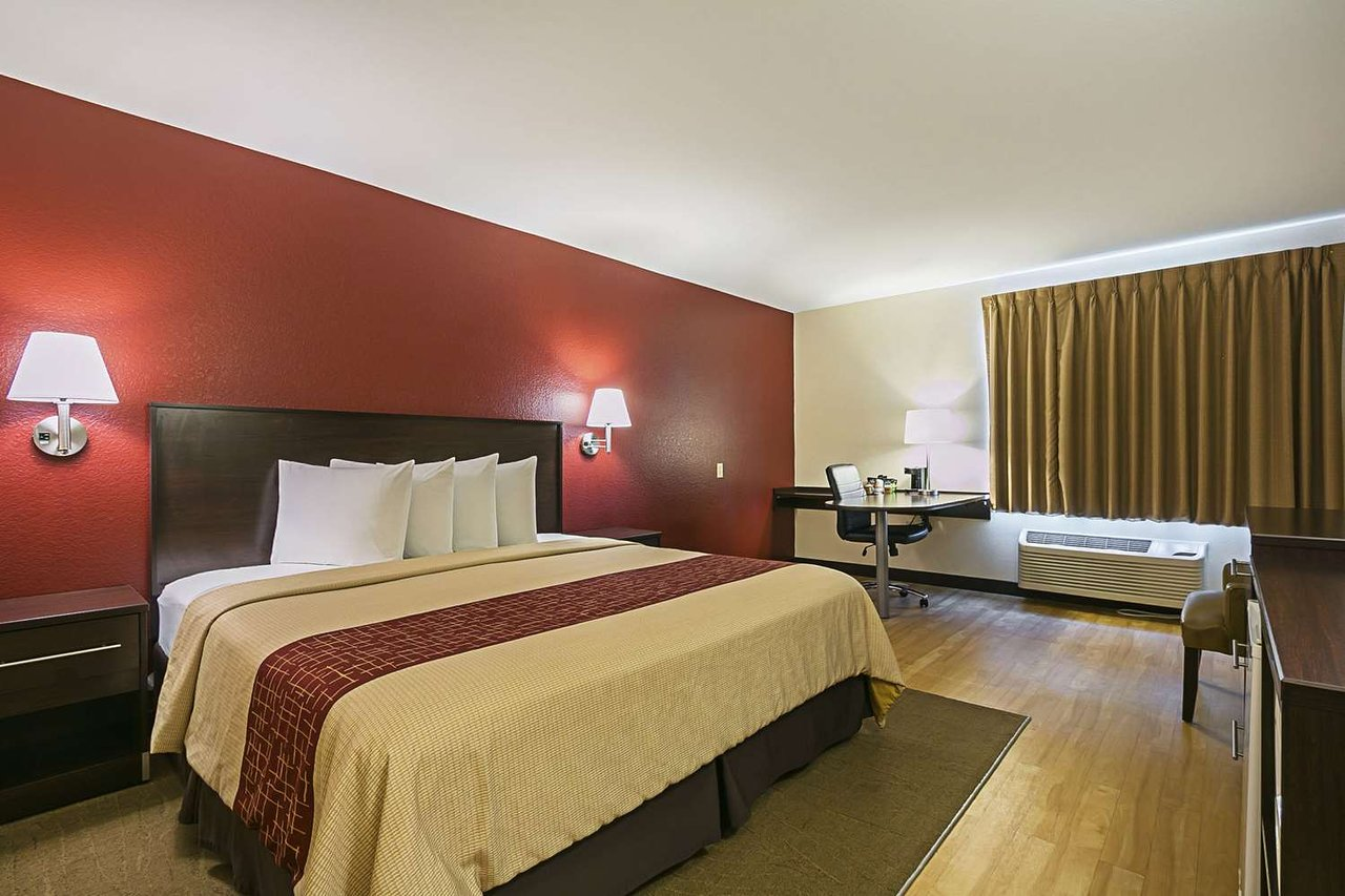 red roof inn coldwater 58 7 2 updated 2019 prices hotel rh tripadvisor com