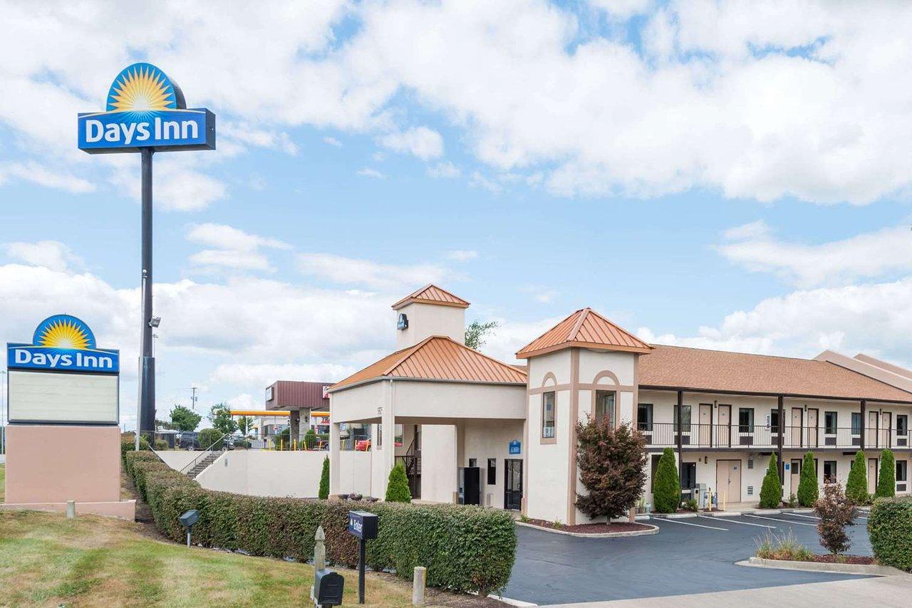 the best days inn hotels in lexington ky tripadvisor rh tripadvisor com