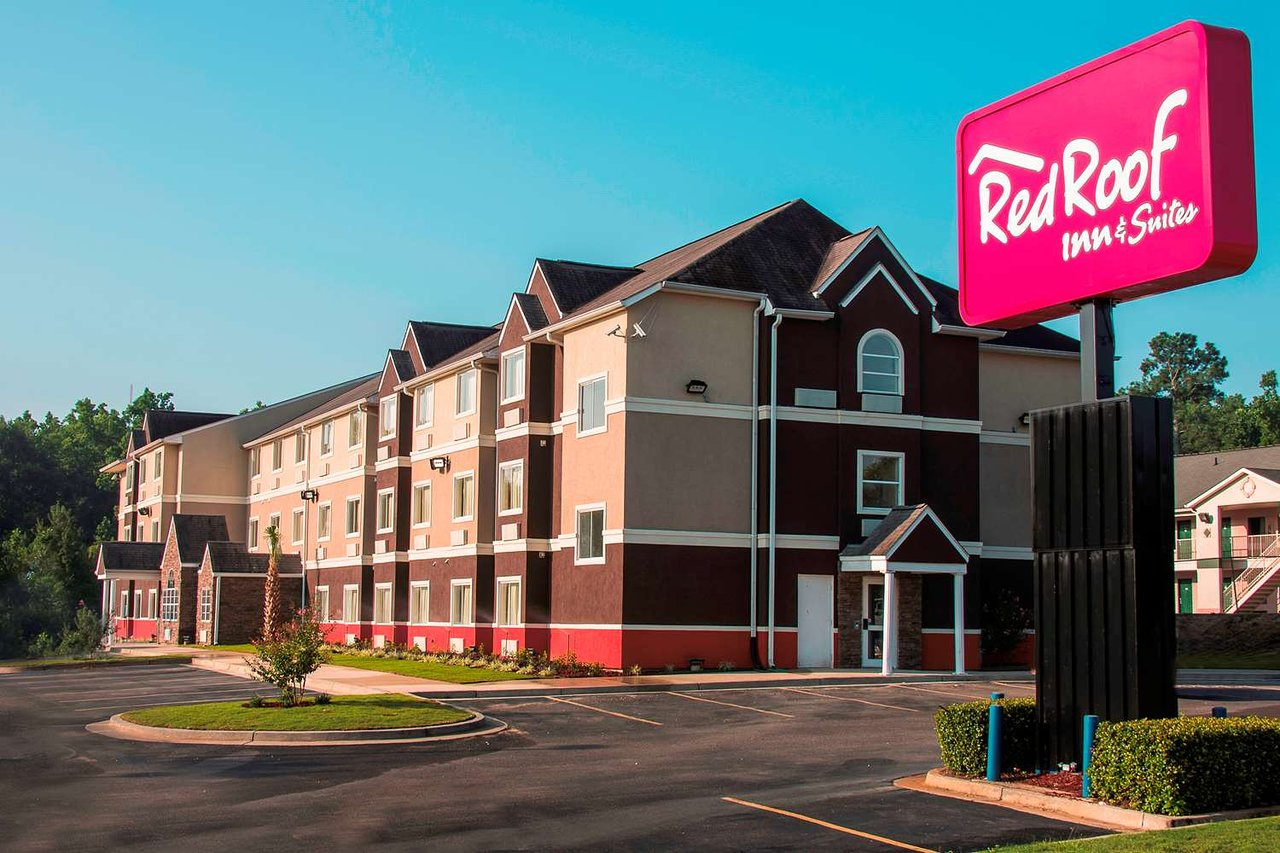 red roof inn suites augusta south 50 7 2 prices hotel rh tripadvisor com