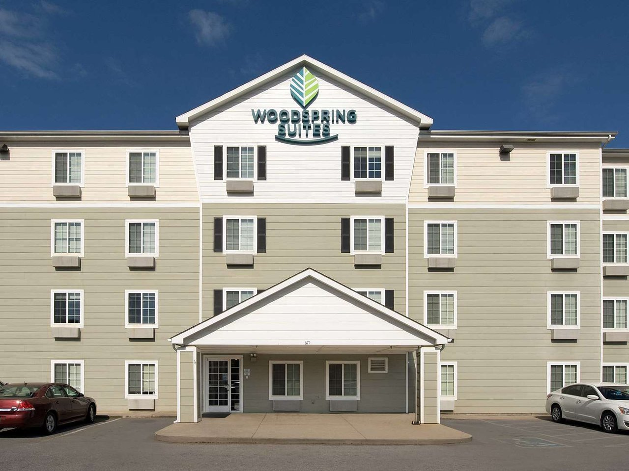 Woodspring Suites Clarksville Ft Campbell Updated 2018 Prices Hotel Reviews Tn Tripadvisor