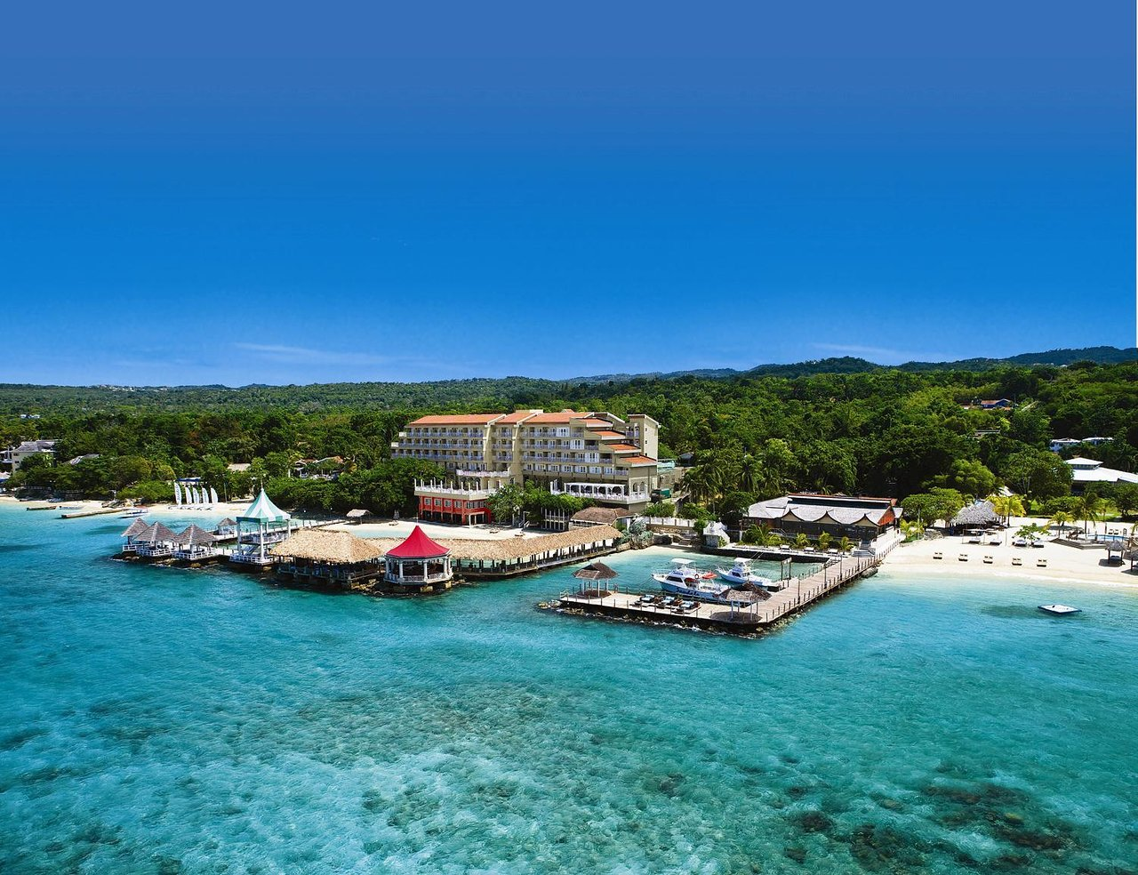 8793ab7cb73b65 SANDALS OCHI BEACH RESORT - Updated 2019 Prices   Resort (All-Inclusive)  Reviews (Jamaica Ocho Rios) - TripAdvisor