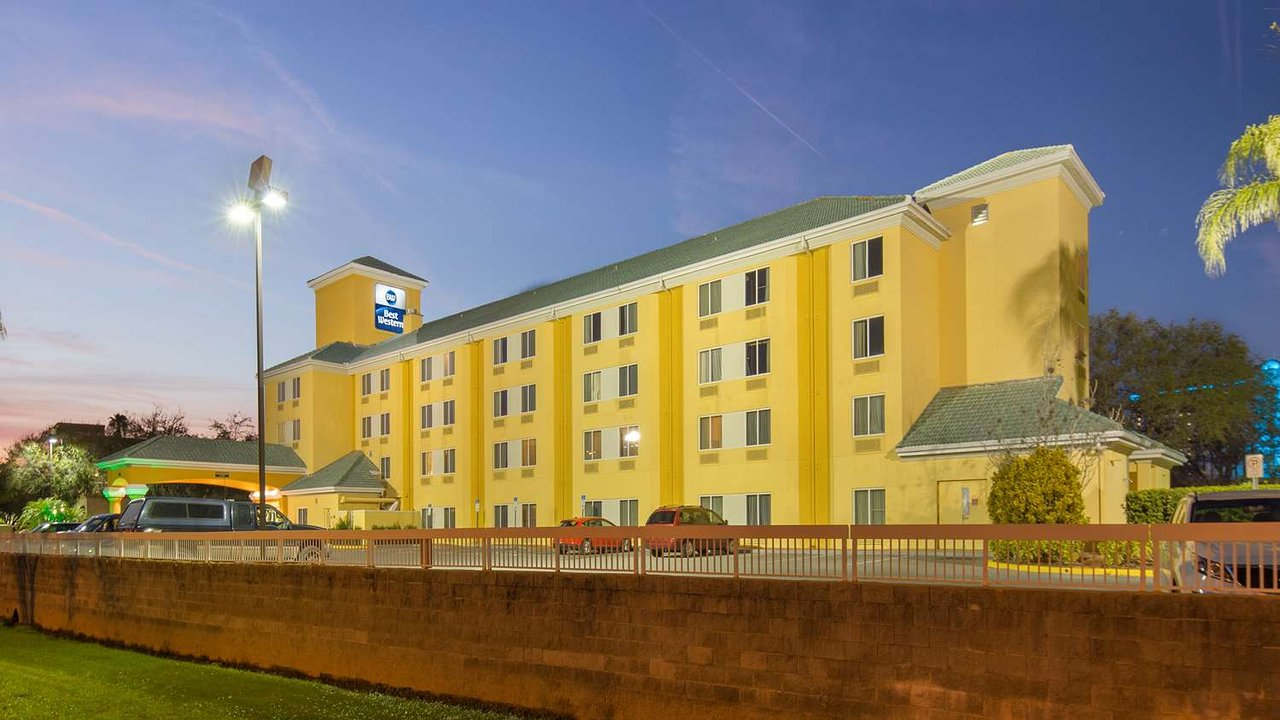 best western orlando convention center hotel 76 1 3 2 rh tripadvisor com