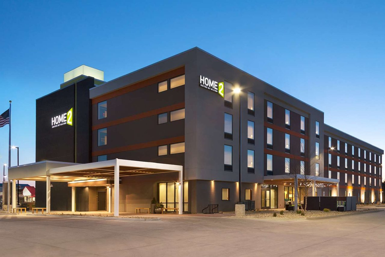 Home2 Suites By Hilton Champaign Urbana 98 1 3 Updated 2018 Room Prices Hotel Reviews Il Tripadvisor