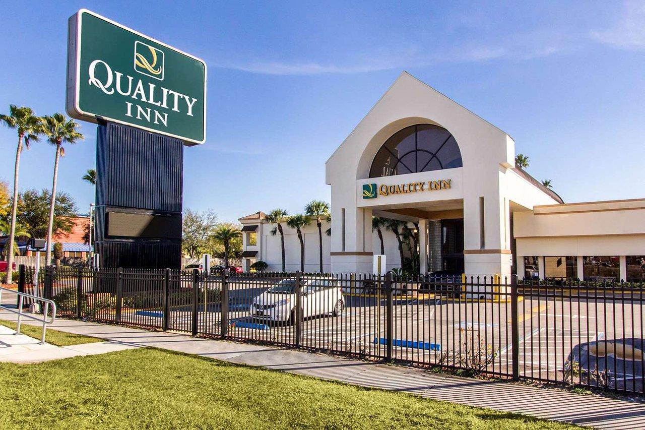 quality inn conference center tampa c 1 2 9 c 88 updated rh tripadvisor ca