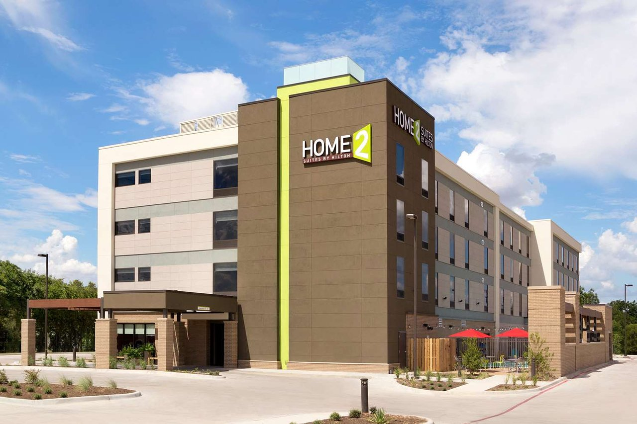 HOME2 SUITES BY HILTON WACO UPDATED 2019 Hotel Reviews & Price