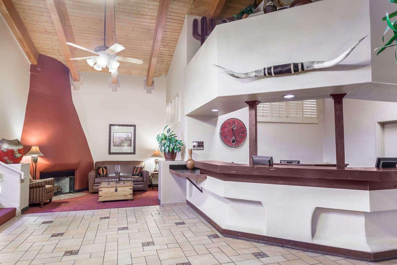 days hotel by wyndham mesa near phoenix 55 9 8 updated 2019 rh tripadvisor com