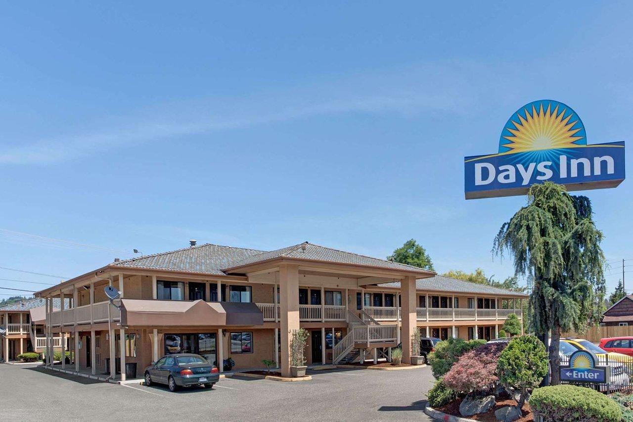 days inn by wyndham fife 69 9 0 updated 2019 prices hotel rh tripadvisor com