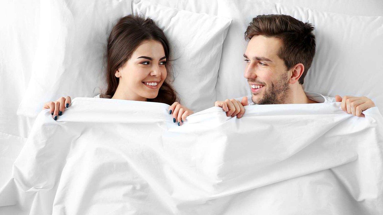 M Star Cleveland Updated 2018 Prices Motel Reviews Ga Tripadvisor