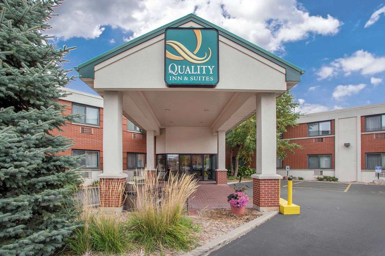 quality inn suites downtown 79 9 5 updated 2019 prices rh tripadvisor com