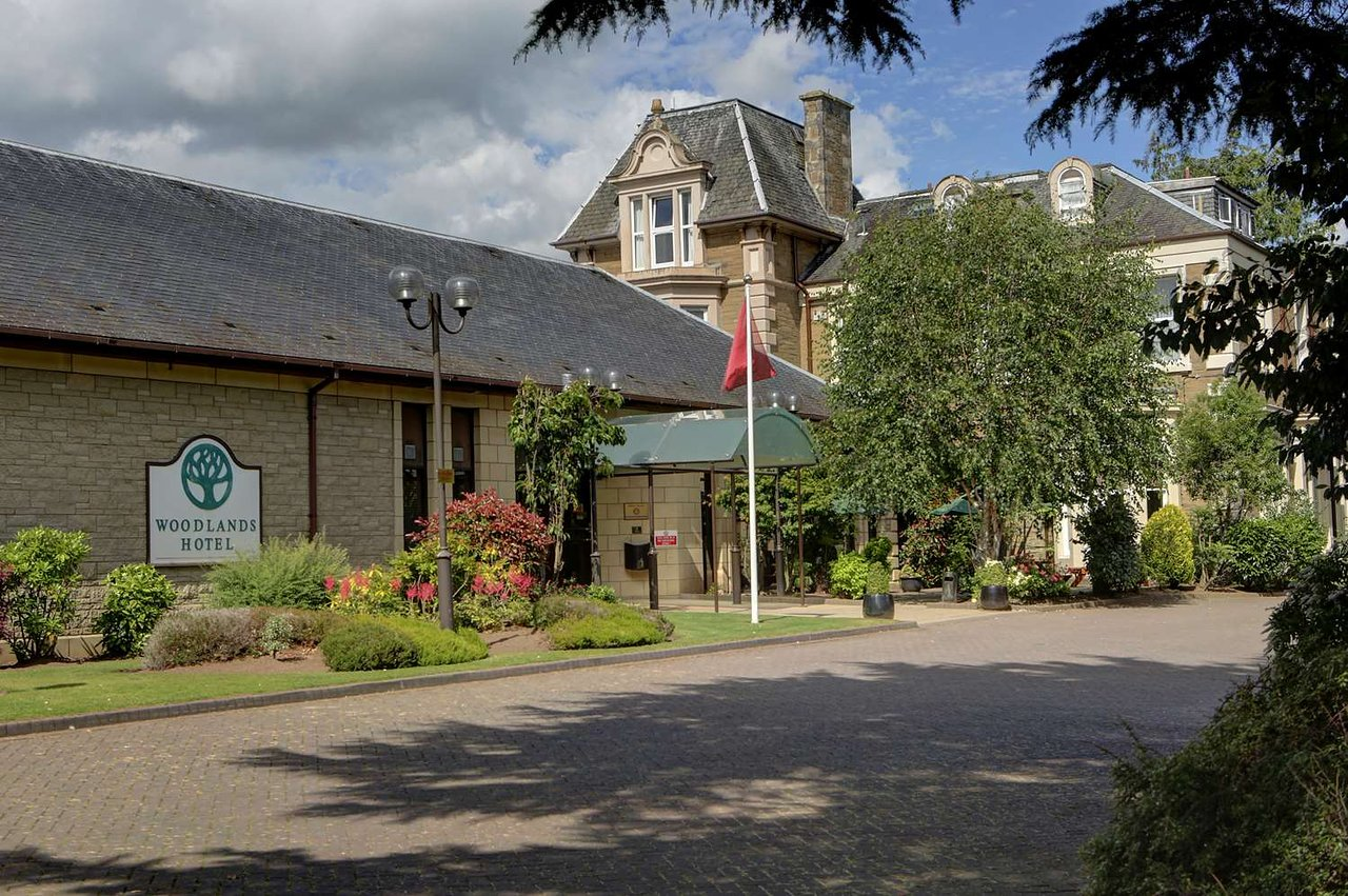 best western dundee woodlands hotel updated 2019 prices reviews rh tripadvisor com