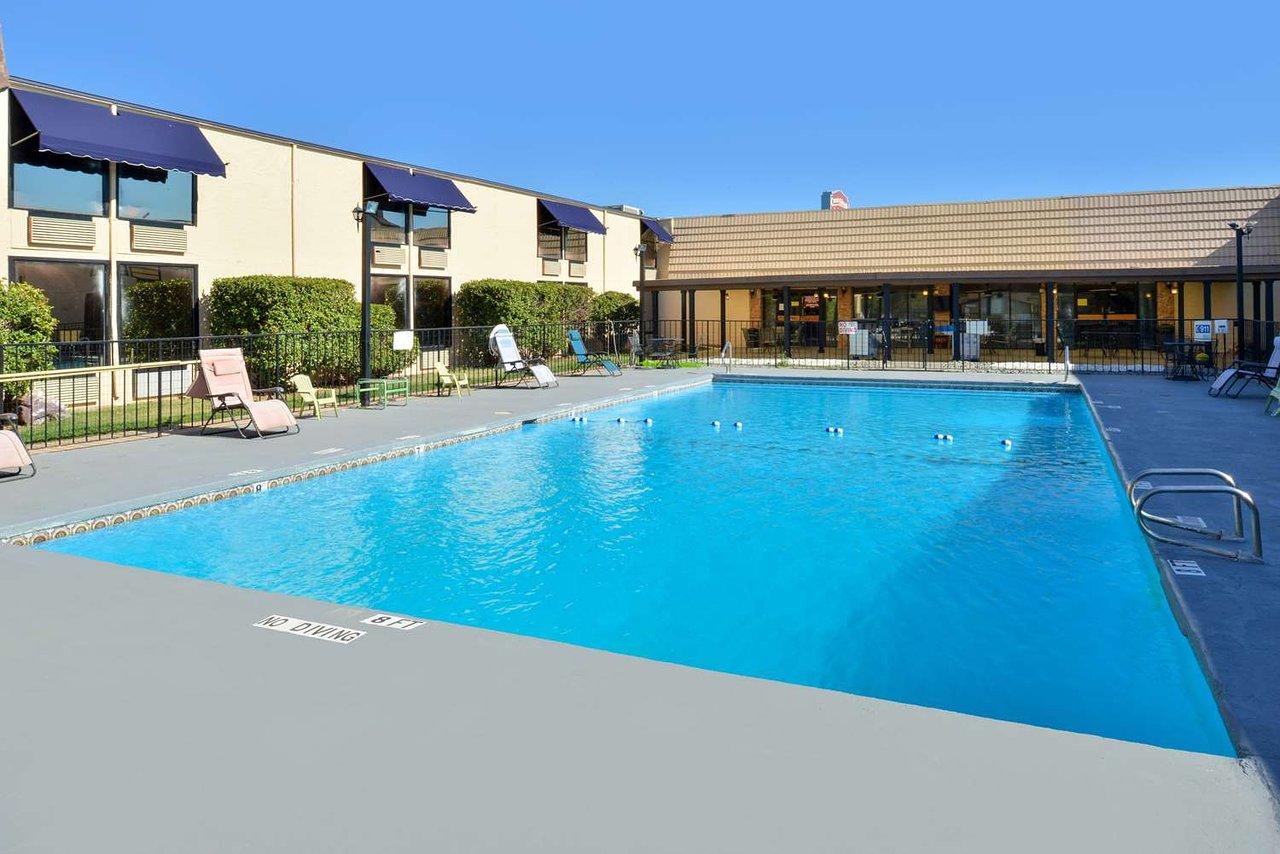 country hearth inn suites abilene tx hotel reviews photos rh tripadvisor co uk