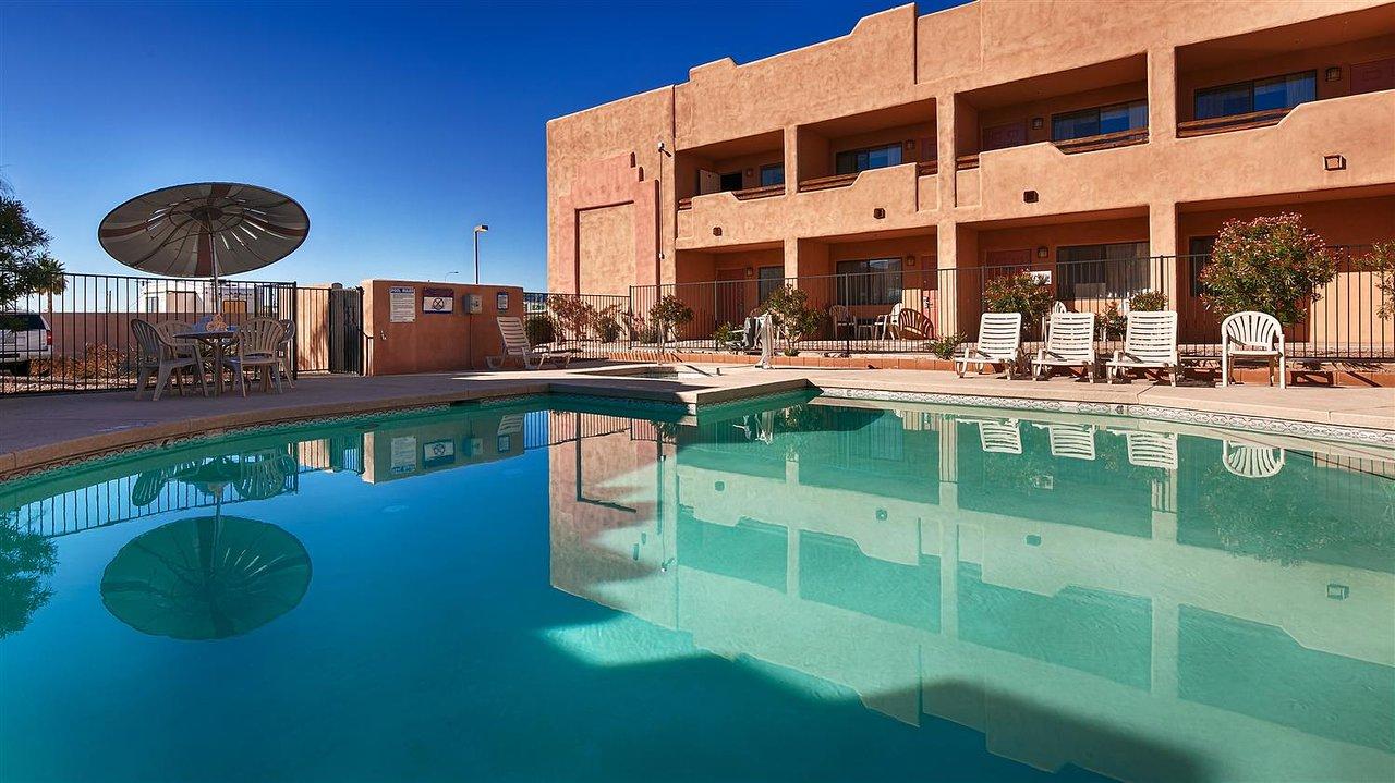 Best Western Apache Junction Inn 190 2 2 7 Updated 2019