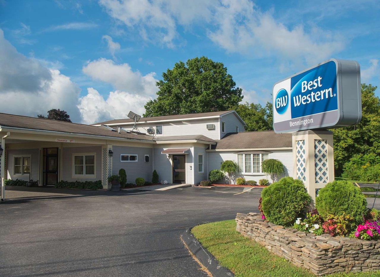 Best Western Bennington 113 1 3 Updated 2018 Prices Motel Reviews Vt Tripadvisor