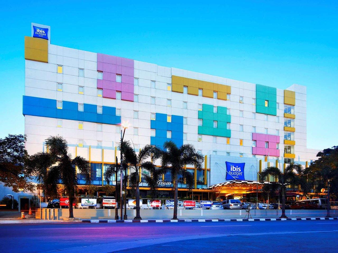 ibis budget jakarta cikini updated 2019 prices hotel reviews rh tripadvisor com