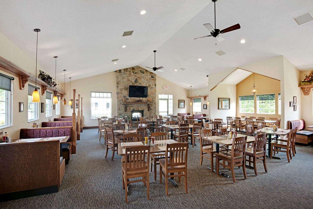 Days Inn By Wyndham Lisbon 76 9 4 Prices Motel Reviews Ohio Tripadvisor