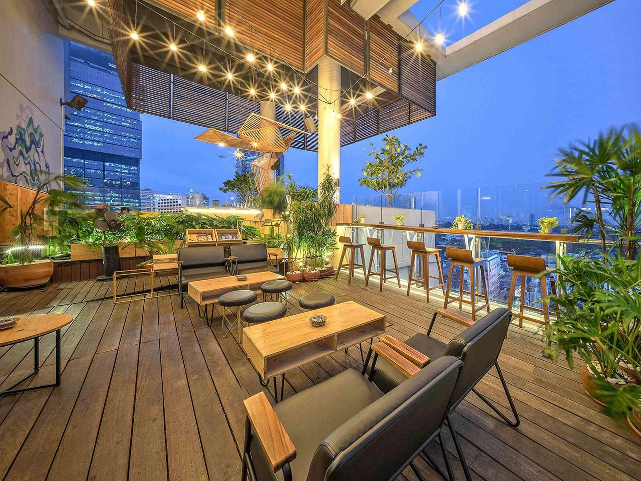 all seasons jakarta thamrin 41 5 5 updated 2019 prices rh tripadvisor com
