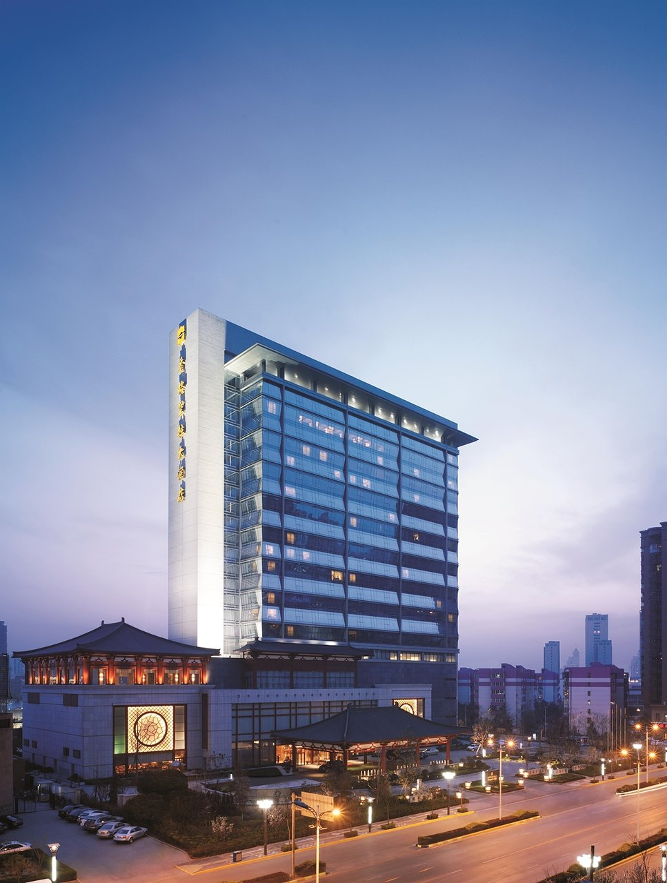 shangri la hotel xian 115 1 3 7 updated 2019 prices rh tripadvisor com