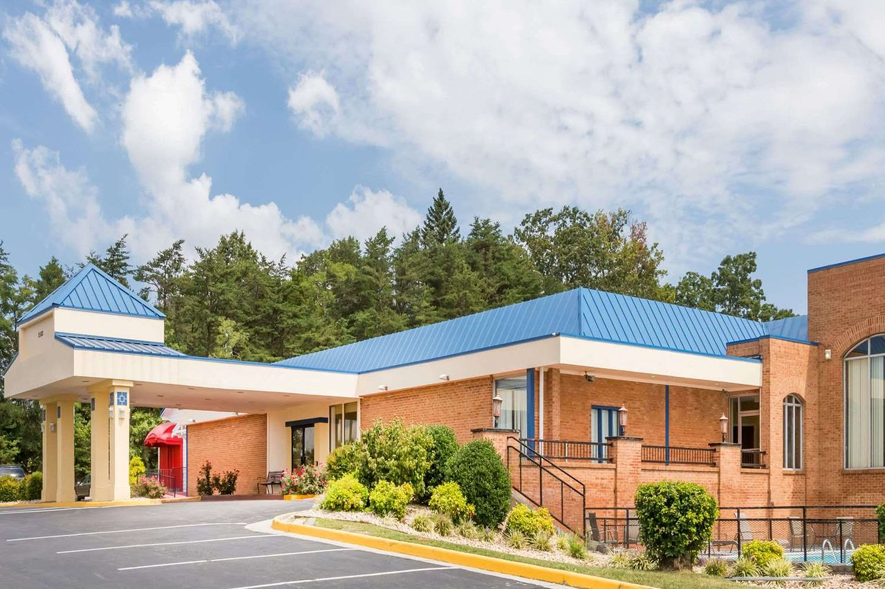 Our 10 Best Hotels In Christiansburg Va For 2019 From 46