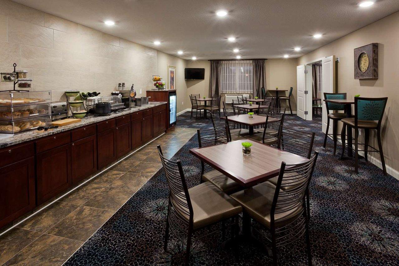 Grandstay Hotel Suites Glenwood 92 9 Updated 2018 Prices Reviews Mn Tripadvisor