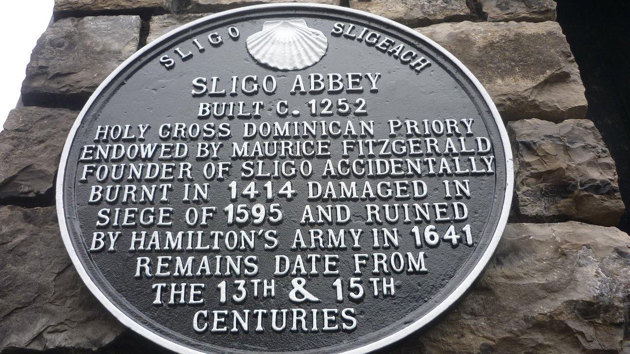 Events - 4* Sligo Southern Hotel