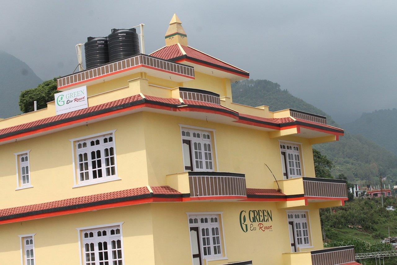 green eco resort kirtipur specialty hotel reviews photos rate rh tripadvisor in