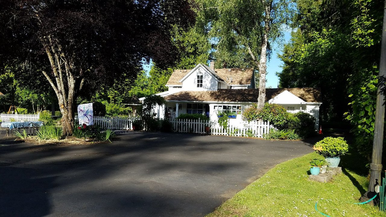 the best cottage grove bed and breakfasts of 2019 with prices rh tripadvisor com