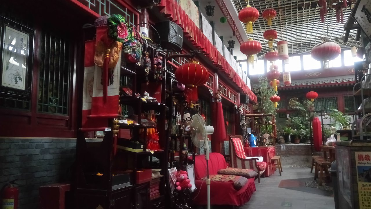 red lantern house updated 2018 prices guest house reviews