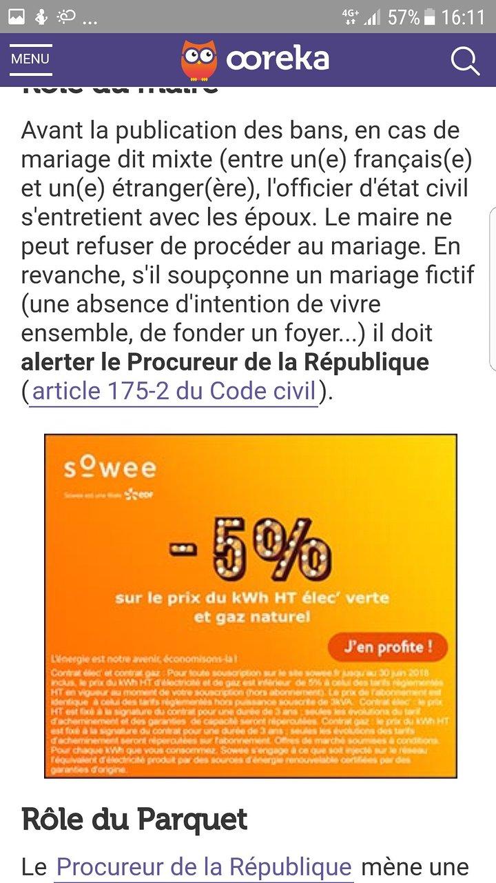Frenchie 13105 Profil TripAdvisor