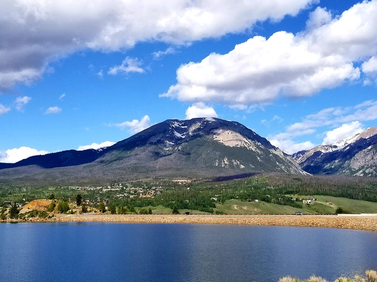 The Top 10 Things To Do In Dillon With Kids Family Friendly Activities In Dillon Co Tripadvisor