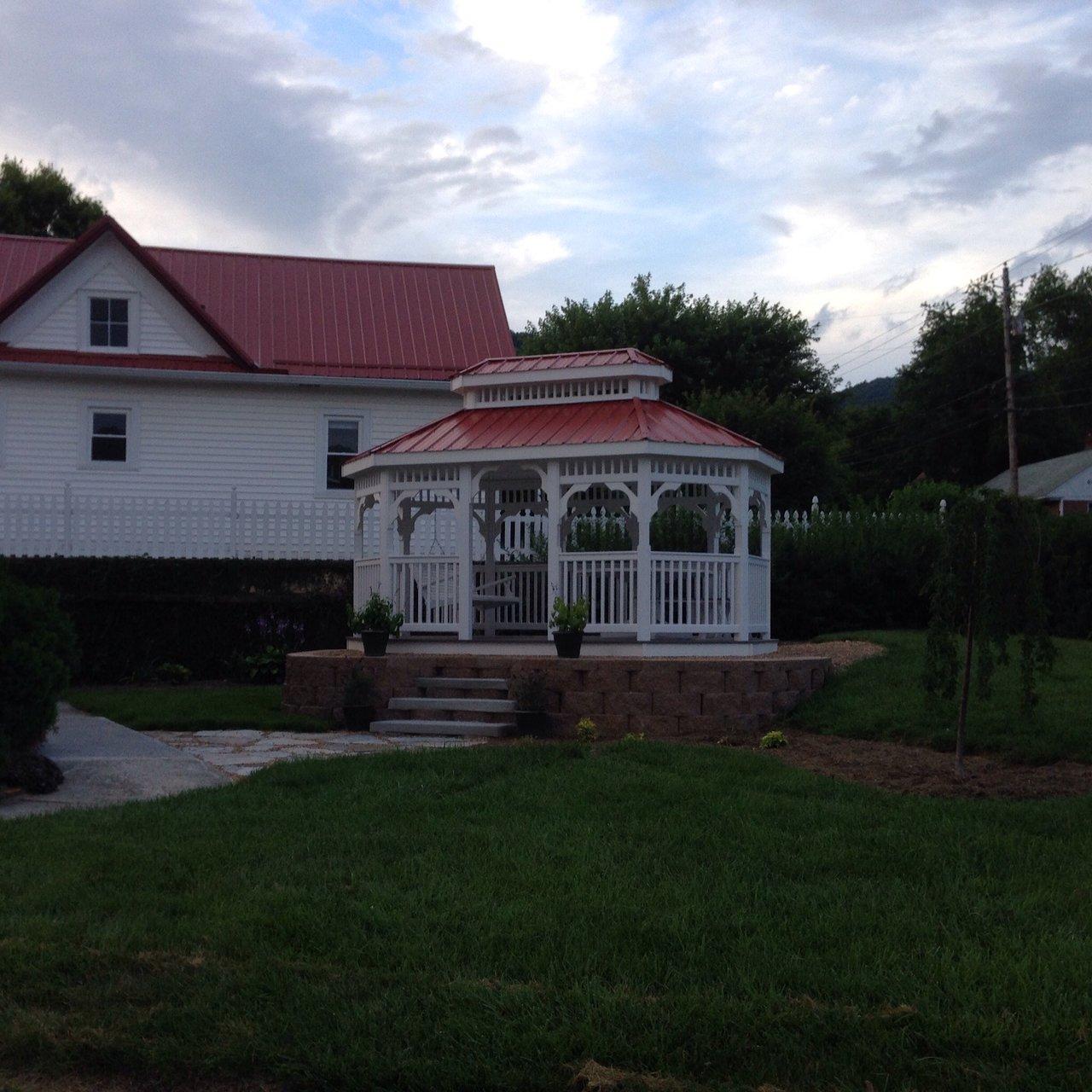 carolina country inn 81 1 0 6 updated 2019 prices motel rh tripadvisor com