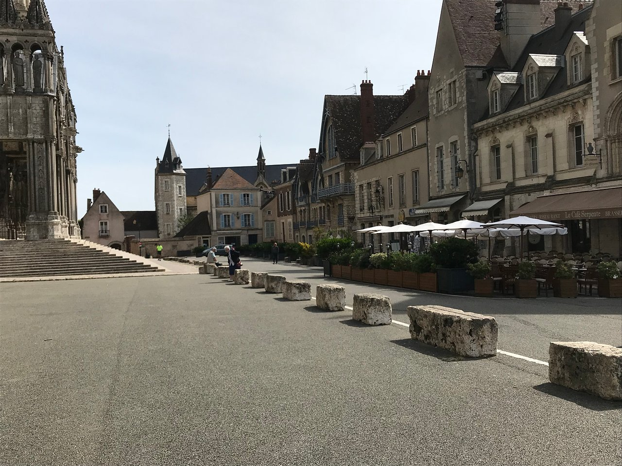 Chartres 2020 Best Of Chartres France Tourism Tripadvisor