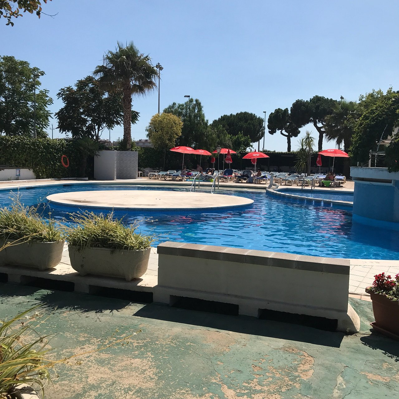 fergus paradis park updated 2019 prices inn reviews and photos rh tripadvisor co uk