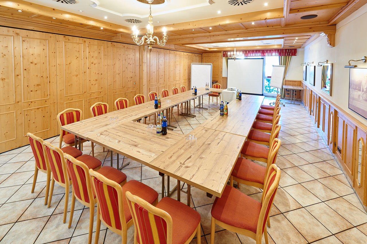 Hotel Am See Ab 88 1 3 1 Bewertungen Fotos Preisvergleich
