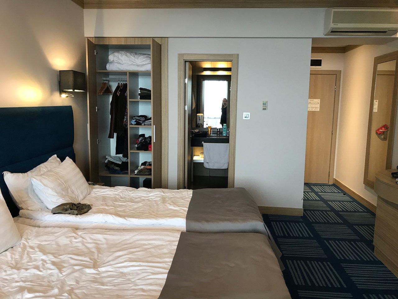 Hotel Club Viva 4 (TurkeyMarmarisArmutalan): photos, room description, service, tips and tourist reviews 57