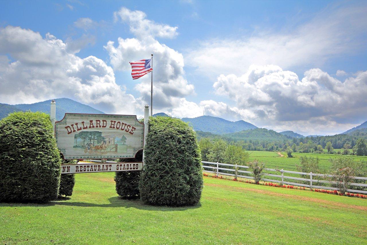 Dillards Anderson Sc >> Dillard House Updated 2019 Prices Inn Reviews Ga Tripadvisor