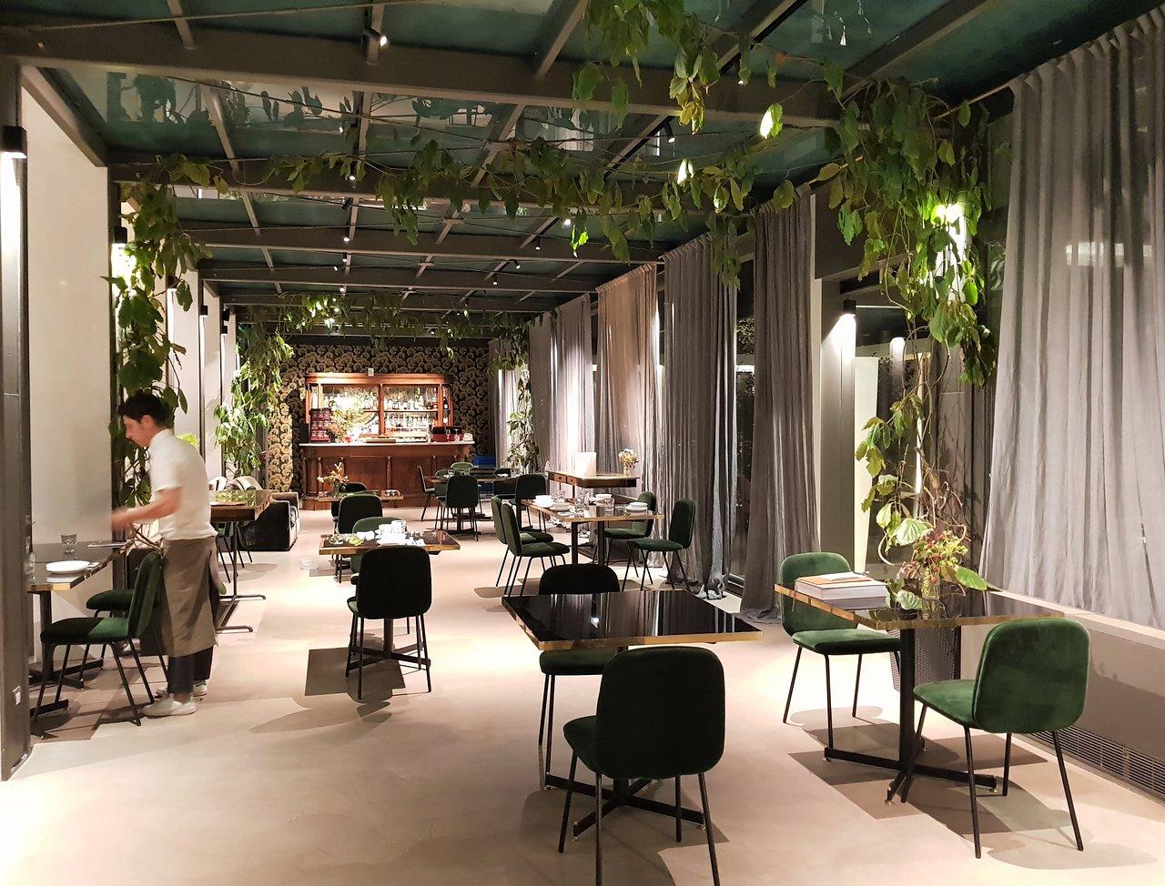 Hotel Borgo Nuovo : Hotel borgo nuovo bewertungen fotos preisvergleich mailand