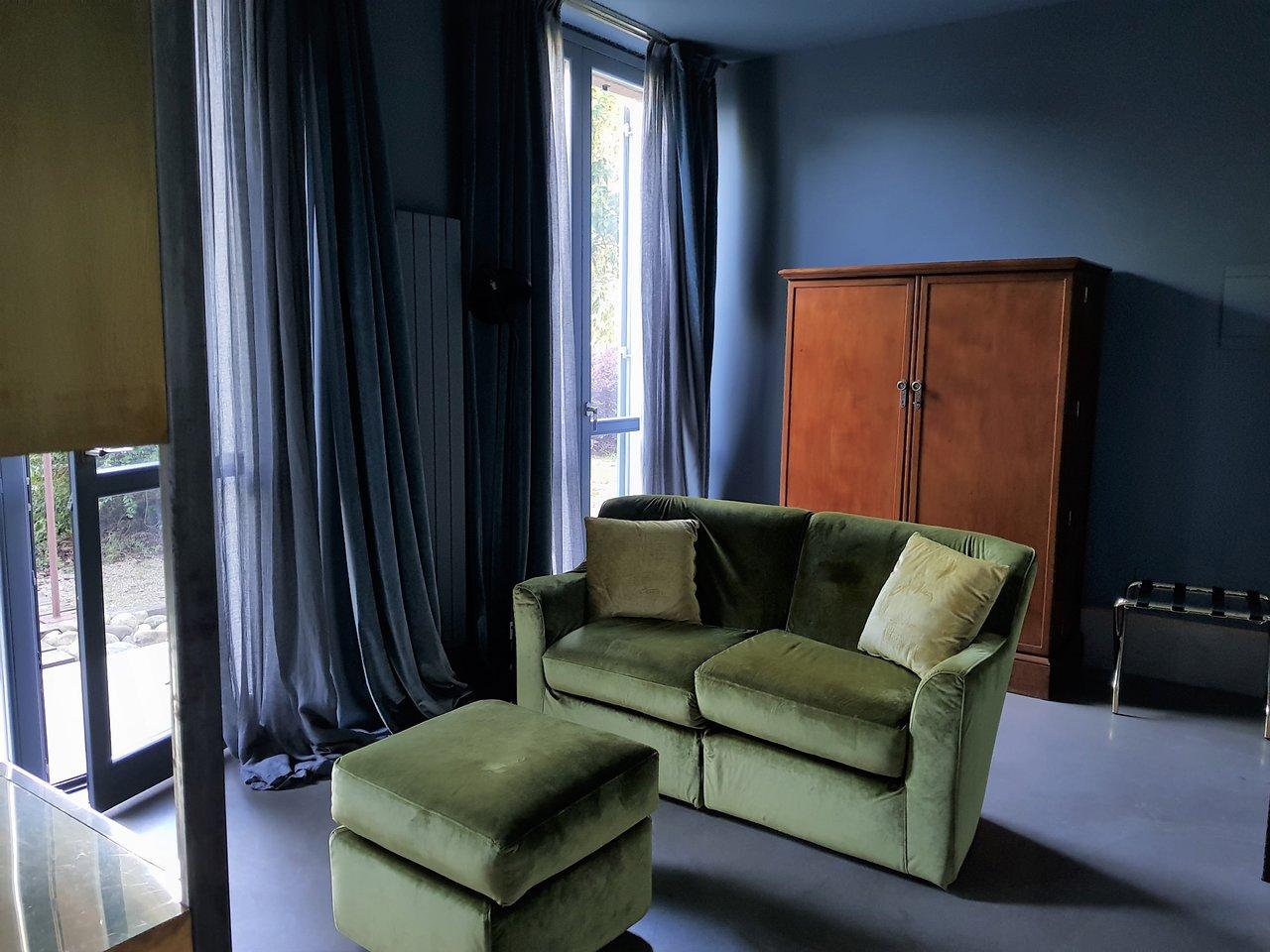 Hotel Borgo Nuovo : Hotel borgo nuovo milano prezzi e recensioni