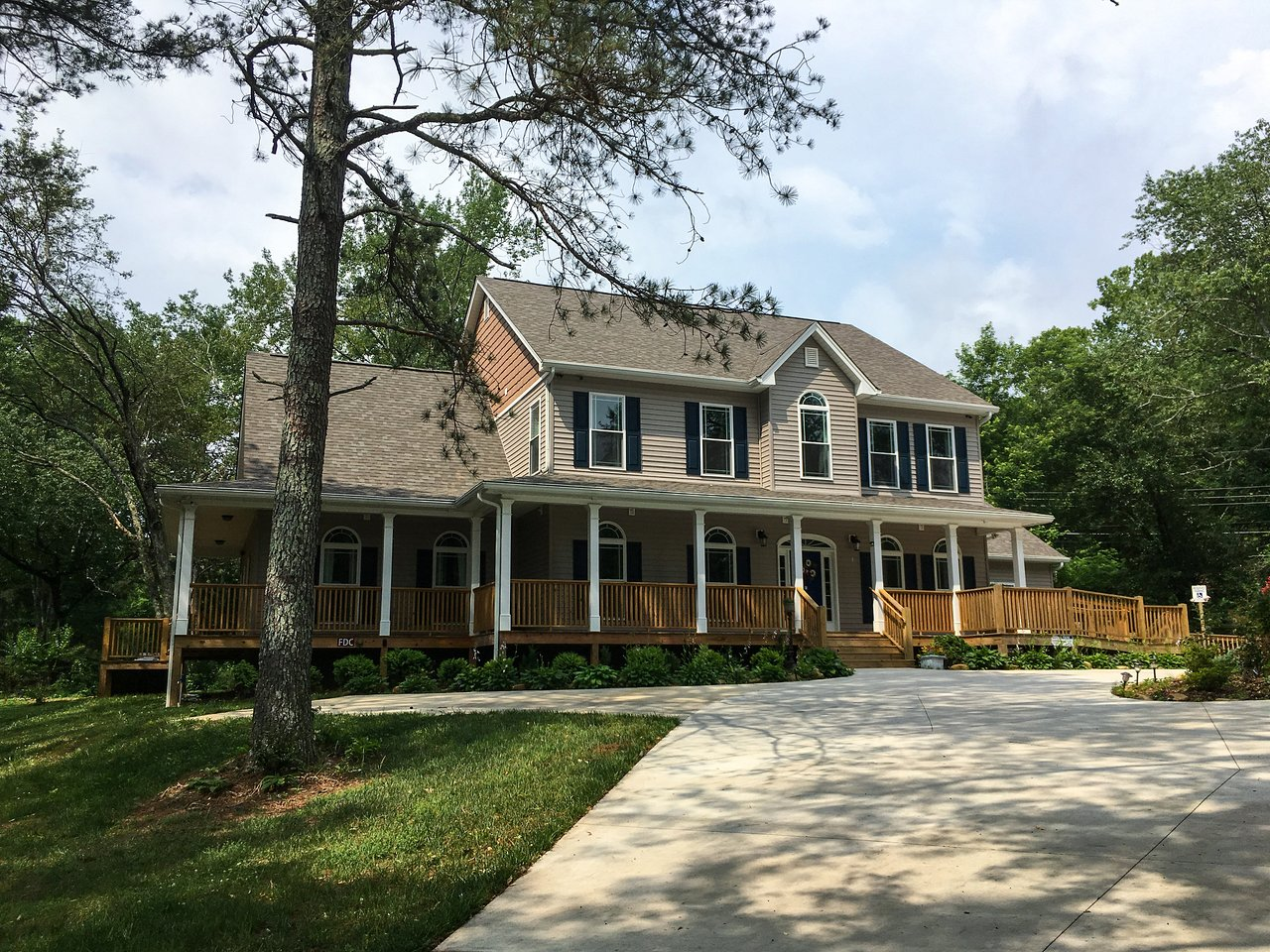 st francis cottage chattanooga specialty b b reviews photos rh tripadvisor in